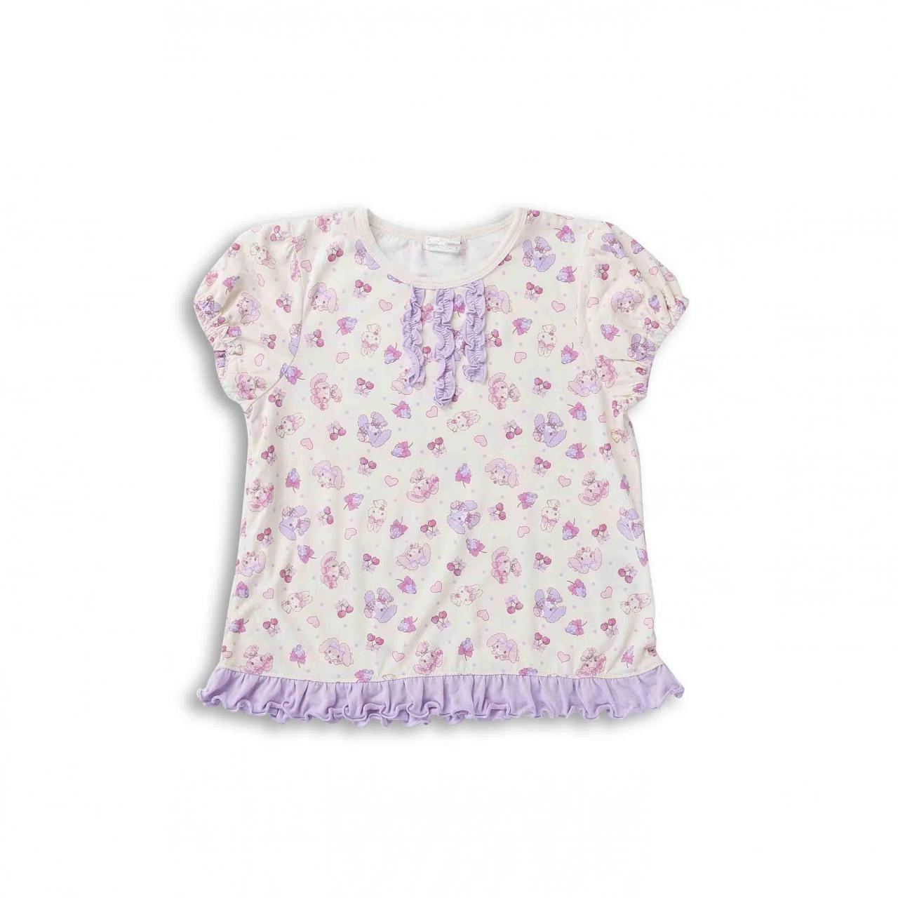Quality clothing. clothes Tops 02 for sale