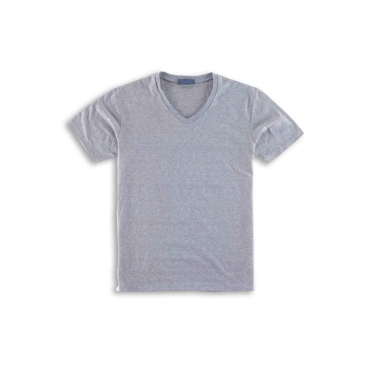 Quality clothing. clothes Men's Short Sleeve T-shirt for sale