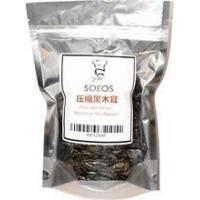 China Soeos Dried Woodear Mushroom, Dried Black Fungus (8.8 oz) on sale