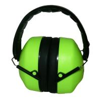 Quality Hearing Protection Ear Protector for sale