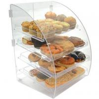 Quality China Custom Bakery Point of Sale Display Bins for sale