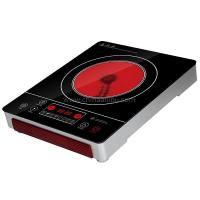 Quality Single Infrared Cooker Model No.:ALP-DT203 for sale