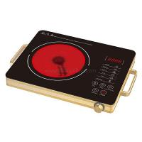 Quality Single Infrared Cooker Model No.:ALP-DT207 for sale