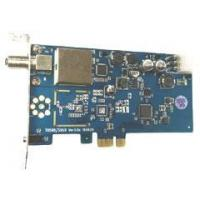 Buy cheap DVBSky S950 DVB-S/S2 PCIe (V3) from wholesalers