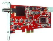 Buy cheap DVBSKy S950 DVB-S/S2 PCIe from wholesalers