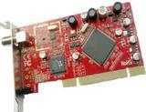 Buy cheap DVBSKy S830 DVB-S/S2 PCI from wholesalers