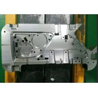 Buy cheap Injection Mould from wholesalers