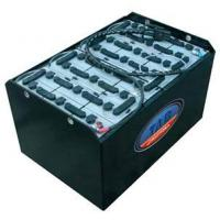 Buy cheap TAB batteries from wholesalers