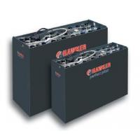 Buy cheap Hawker batteries from wholesalers