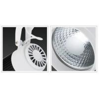 Buy cheap LED Grille Lamp RG3208 from wholesalers
