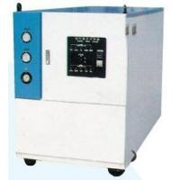 Buy cheap COOL-WATER UNIT from wholesalers