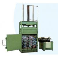 Buy cheap Hydraulic packing machine from wholesalers
