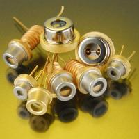 Buy cheap Laser Diodes from wholesalers