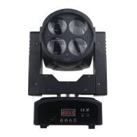 Buy cheap B40 supper beam moving head from wholesalers