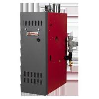 Buy cheap Residential Boilers Aruba 4 (AWR) from wholesalers
