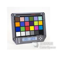 Quality Test Equipments Exposure Time and Frame rate Test for sale