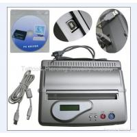 Quality tattoo stencil copier NEWTA08 for sale