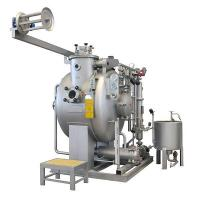 Buy cheap Fabric Sample Dyeing Machine from wholesalers