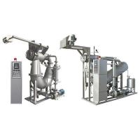 Buy cheap HTHP Sample Dyeing Machine from wholesalers