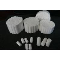 Quality D 12 cotton dental roll for sale
