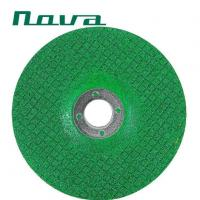 Quality 4 inch 100mm glass abrasive cutting wheel for sale