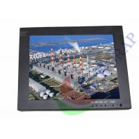 Quality 10.4 Inch Sunlight Readable LCD Displays Touch Screen for sale