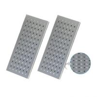 China Stainless Steel Drain Cover on sale
