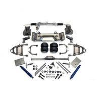 Quality GSI 63-72 FRONT SUSPENSION KIT FOR C10 for sale