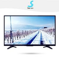 Buy cheap Wholesale HD Inch LCD/LED TV with from wholesalers