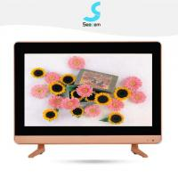 Buy cheap Rose gold lovely shape LCD TV 18.5 21.522 Inch Cheap pric from wholesalers