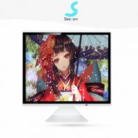 Buy cheap Square mini size LCD LED TV monitor Cheap Price Import from China from wholesalers