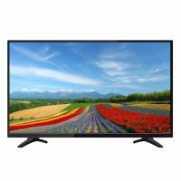 Buy cheap Low Price 22 ~ 32 Inch Slim FHD LED TV 1080P from wholesalers