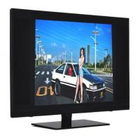 Buy cheap Square Lcd tv 15 17 19 21inch manufacture for hotel/meeting/hospital from wholesalers