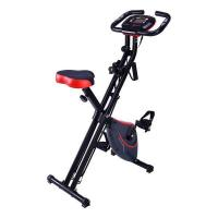 Buy cheap Exercise Bike CF-917M from wholesalers