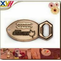 Buy cheap Badge-Medal-Keychain Bottle openner 001 from wholesalers