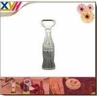Buy cheap Badge-Medal-Keychain Bottle openner 007 from wholesalers