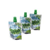 Buy Dairy Packaging Doypack at wholesale prices