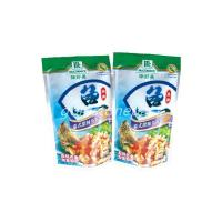 Buy cheap Food Packaging Retort Stand Pouch from wholesalers