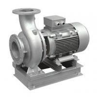 Buy cheap EB series stainless steel professional swimming pool pump from wholesalers