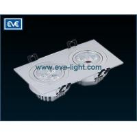 Buy cheap LED Flashlight EVE-CL-13S 6W from wholesalers