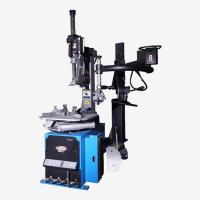 Buy cheap BT580RP Tyre changer from wholesalers
