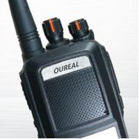 Quality Digital series OUREAL-A801 Battery Capa for sale