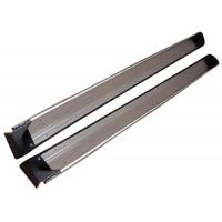 Buy cheap Running Board Side Steps for TOYOTA HILUX VIGO from wholesalers