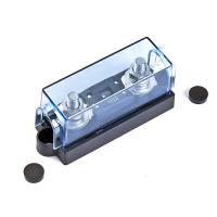 Buy cheap automotive relay and fuse holder,32V,40A | HINEW-ANM-E from wholesalers