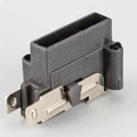 Buy cheap inline fuse holder install,100 amp,waterproof | HINEW-H3-32 from wholesalers