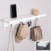 Buy cheap Mossla Ledge with 3 Hooks from wholesalers