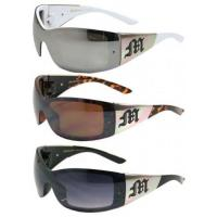 Buy cheap Celebrity Sunglasses SA87009 by dozen from wholesalers