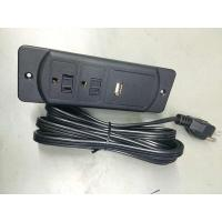 Quality electric product for sale