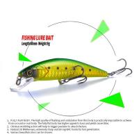Buy cheap fishing baits3 from wholesalers