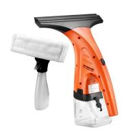 Quality Steam Cleaner SC-803 for sale